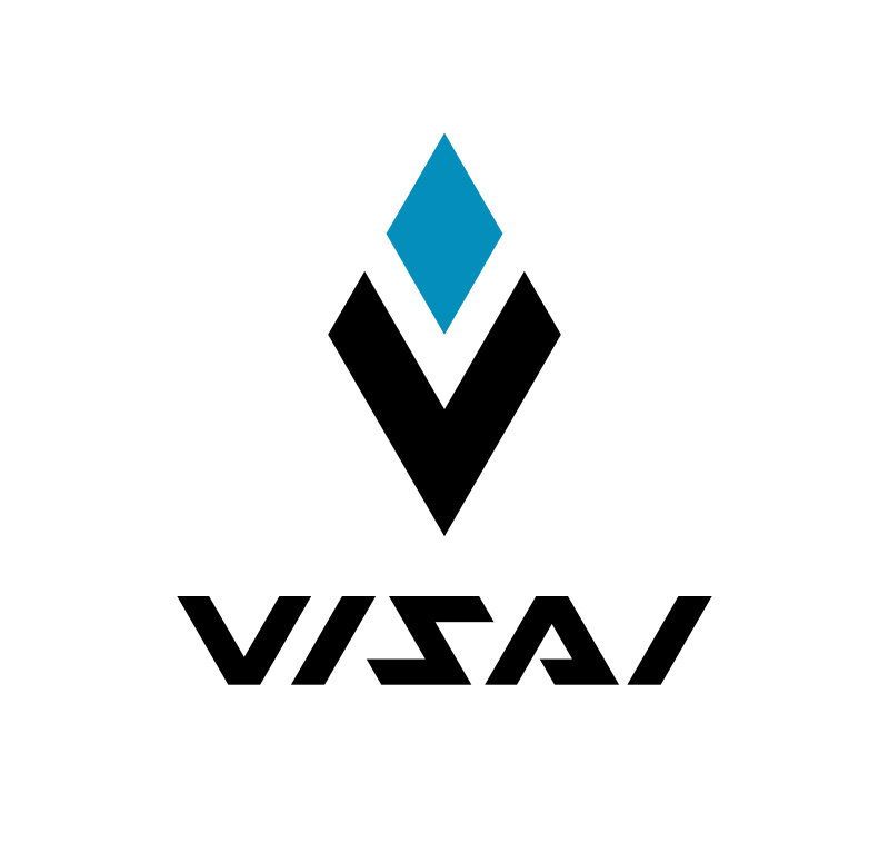 03_VISAI_Logo